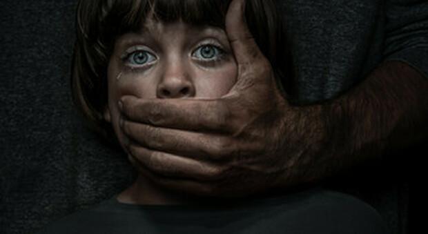 Germania, operazione trasparenza degli ordini religiosi che ammettono l'esistenza di 1.412 vittime di abusi