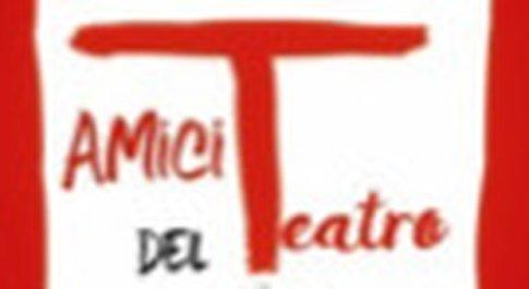 Amelia, 2500 firme per il Teatro Sociale. Nasce l'Associazione Amici del Teatro-Amelia:«Il Mibact eserciti la prelazione sulla vendita all'asta».