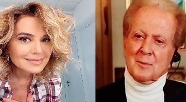 Memo Remigi: «Barbara D'Urso? Tradii mia moglie con lei e fui cacciato di casa»