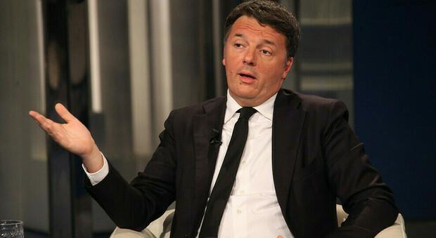 Covid, Matteo Renzi «il coprifuoco nei prossimi giorni andrà tolto ma basta con la guerra politica»