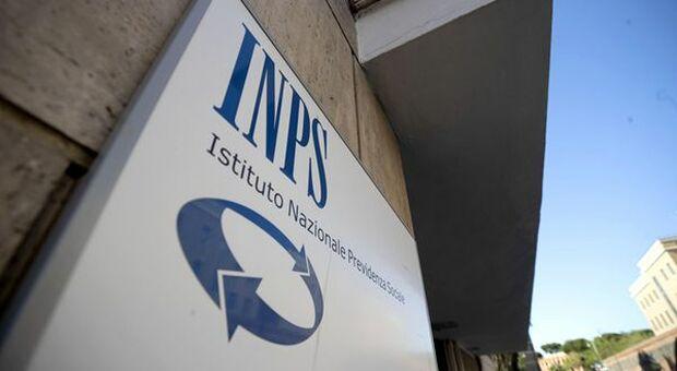 INPS: assegno temporaneo per i figli minori, le domande da oggi fino al 31 dicembre