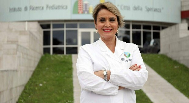Covid, l'immunologa Viola: «Il coprifuoco non ha una ragione scientifica ma cambiamo il nostro modo di vivere»