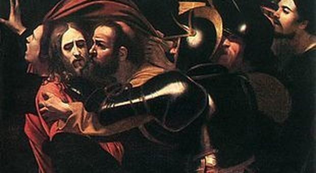 Papa Francesco: «I 30 denari di Giuda furono la prima tangente», oggi varrebbero 3mila dollari