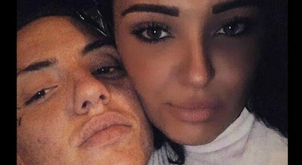Napoli, blitz nel fortino della droga: arrestato il trans fidanzato di Maria Paola Gaglione, la ragazza morta a settembre