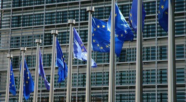 NextGenerationEU, raccolti 9 miliardi di euro in quarta emissione bond