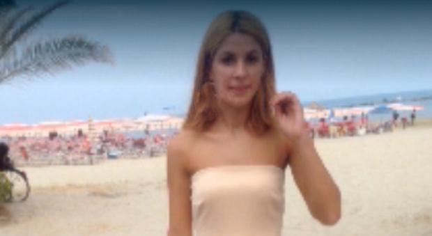 Morte di Giulia, l'imputato cancella 134mila file segreti. Dalle chat il tariffario choc a 17 anni