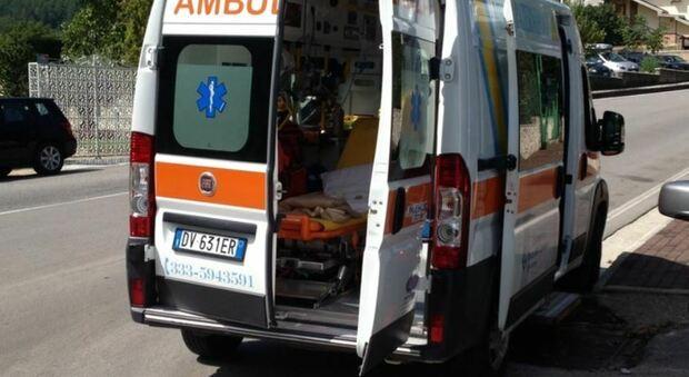 Covid, Cosenza: ventenne muore dopo un malore, era positivo