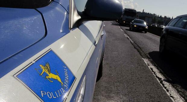 Finge di essere morto in un incidente e incassa polizza da 90mila euro: indagato per frode assicurativa