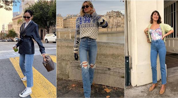 Jeans a sigaretta must del 2020: tutti i modelli must have e dove trovarli