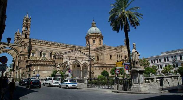 Covid, Palermo resta in zona rossa ma la provincia passa in arancione