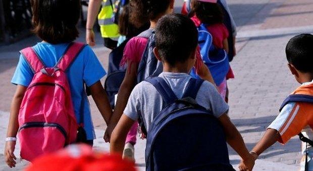 Genitori islamici a Mestre: «Alla mensa della scuola ai nostri figli va data carne halal»