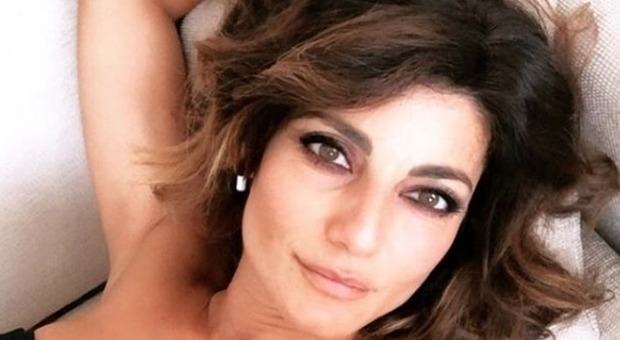 Samantha Togni è tornata single: «Sì è vero, io Christian Panucci ci siamo lasciati»