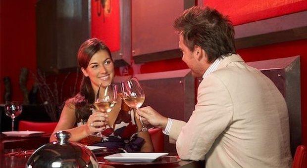 Coronavirus e ristoranti, app riminese per la fase 2: prenota il posto, ordina il menù e paga il conto con il cellulare