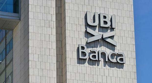Ubi Successo Bond Lancia Con Banca Da Secondo 500 Milioni Euro Senior jqzLUVSMpG