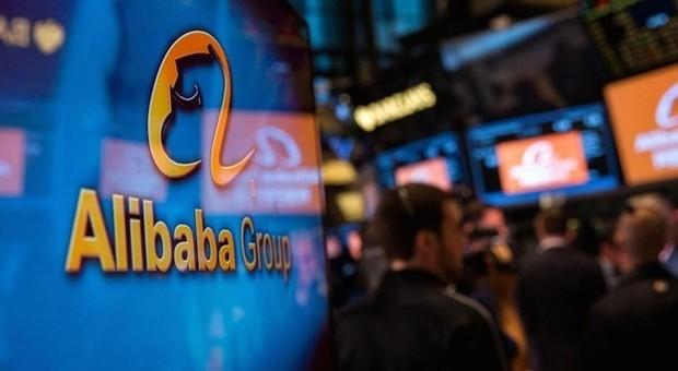 Black Friday 2019, Alibaba batte ogni record di vendite: già 30 miliardi di merce venduta nel Singles Day