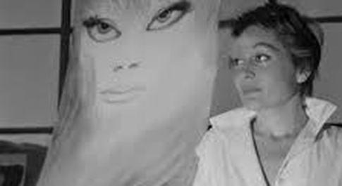 30 settembre 1993 Muore a Roma la pittrice Novella Parigini