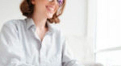 Edgemony: meno gender gap più welfare per occupazione femminile