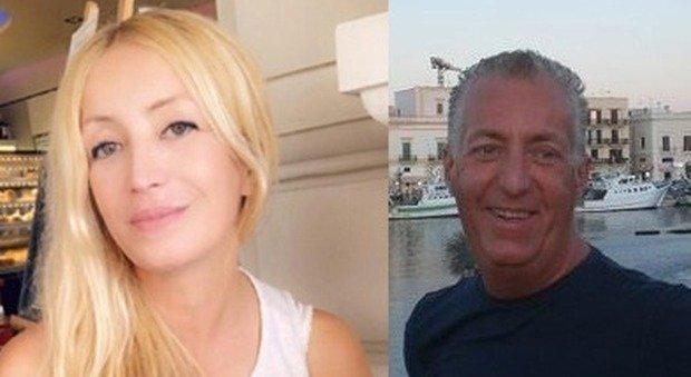 Covid, Alina e Mauro uccisi dallo stesso virus: città sotto choc