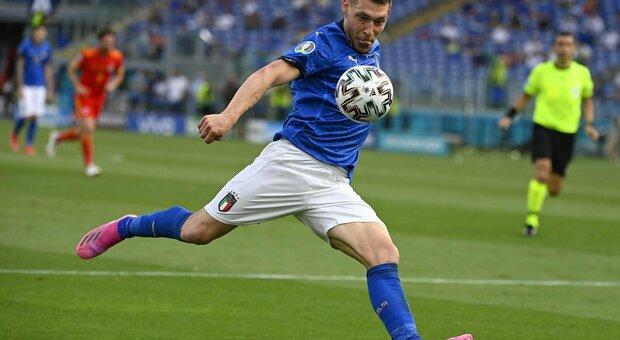 Roma, da Xhaka a Belotti: ecco i profili richiesti da Mourinho per vincere subito