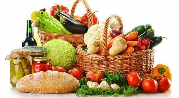 Alimentazione e biodiversità, Ministero della transizione ecologica e ambasciata d'Israele in campo per un summit