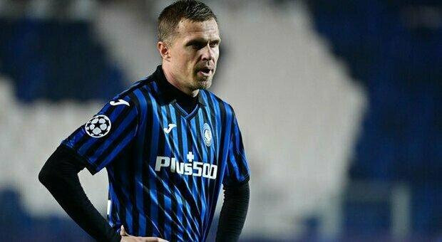 Josip Ilicic non ha ancora superato del tutto il brutto periodo vissuto a inizio stagione: se avete alternative migliori potete lasciarlo in panchina