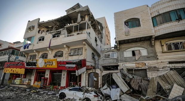Israele, morti 19 bambini dall'inizio del conflitto: Unicef invita al cessate il fuoco