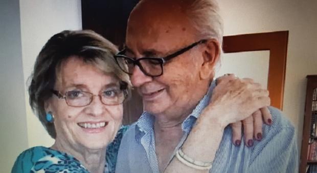 Trieste, dopo 55 anni Arrigo e Monika hanno scelto il suicidio assistito. I figli: «Non hanno sofferto»