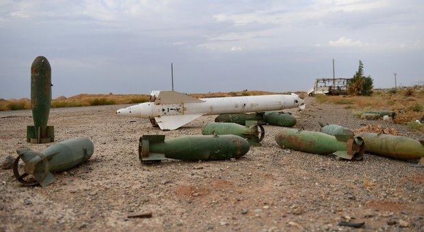 Siria, tregua con ripetute violazioni. Erdogan minaccia nuovo attacco, raid sui curdi