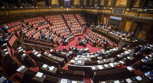 Fase 2, il Senato approva la mozione sul sostegno al lavoro delle donne