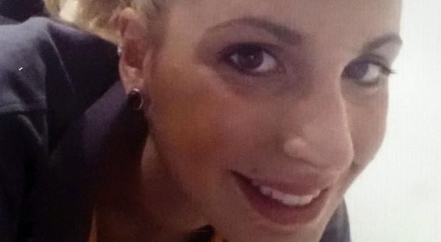 Giulia Di Sabatino, l'imputato cancella 134mila file segreti. Dalle chat il tariffario choc a 17 anni