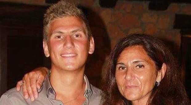 Delitto Vannini, carabiniere indagato per favoreggiamento: «Mentì sulla morte di Marco»