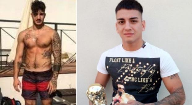 Roma, arrestati 4 trapper: «Pestaggi in strada e video su YouTube, botte anche a un migrante»