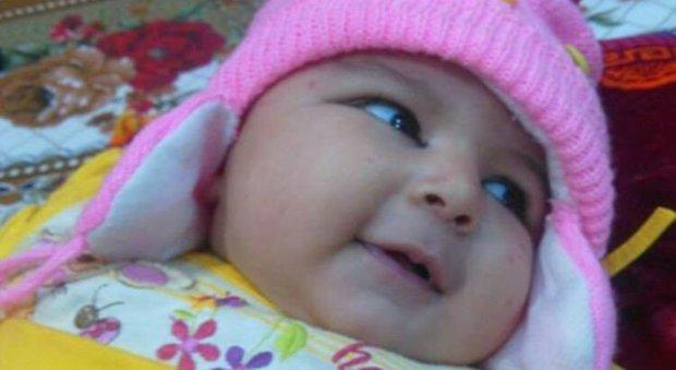 New York, muore neonata di un mese precipitata con il passeggino nella tromba dell'ascensore