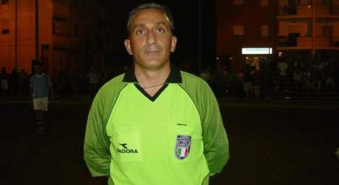 Fabio Fiaschetti
