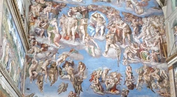 Chiusi i Musei Vaticani fino a dicembre, d'accordo con le misure prese dal governo Conte