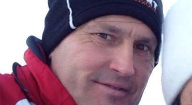 Ettore Palanca, lo sciatore morto nello schianto dell'elicottero