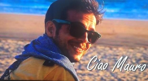 Made in Sud, fonico muore in un incidente a Los Angeles: Mauro Signore investito e ucciso