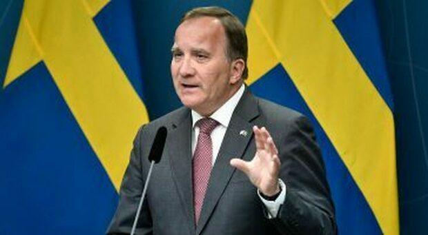Svezia, il parlamento sfiducia il primo ministro Stefan Lofven: è la prima volta in 104 anni. Il caso affitti