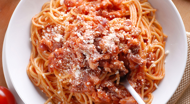 World Pasta Day, un viaggio culturale tra curiosità linguistiche e ricette che sconvolgono gli italiani