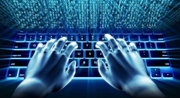 La Carta dei diritti in internet, le regole per navigare e usufruire del Web