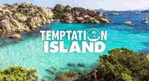 """Temptation Island, ecco le sei coppie e i loro """"tormenti"""": si parte il 30 giugno su Canale 5, conduce Filippo Bisciglia"""