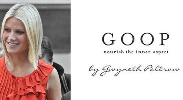Gwyneth Paltrow e le sue uova di giada miracolose