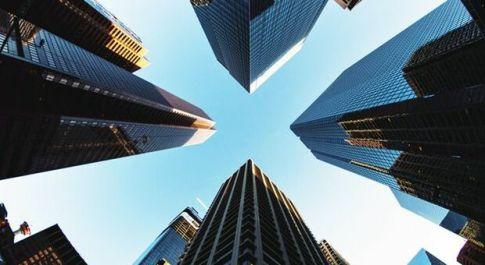 GWM Group lancia OPA sul 51% del fondo immobiliare Opportunità Italia