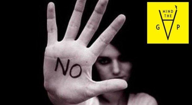 Violenza sulle donne, per il 24% la causa è il loro modo di vestire: ecco i pregiudizi rilevati dall'Istat
