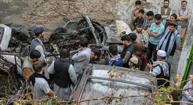 Afghanistan, intesa all'Onu: proseguire le evacuazioni. Farnesina: passaggio sicuro anche dopo il 31 agosto
