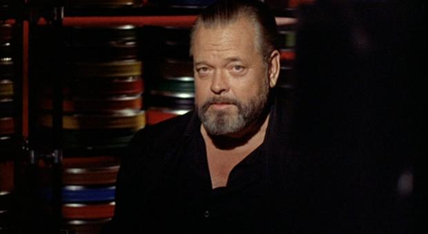 Caccia al film perduto di Orson Welles, il Sacro Graal del cinema