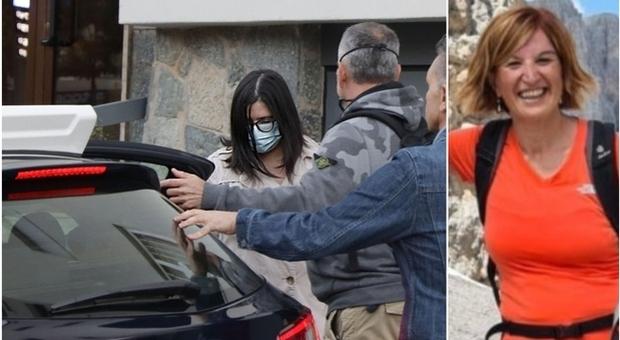 Laura Ziliani uccisa per soldi, arrestate le figlie e il loro amante. L'appello a Chi l'ha visto