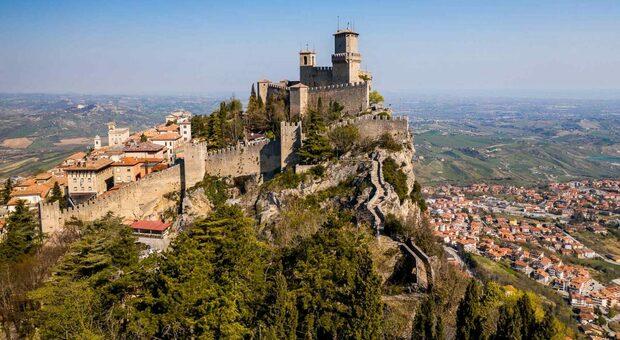 San Marino, addio al coprifuoco, via libera a ristoranti e bar: si punta a riaprire le discoteche