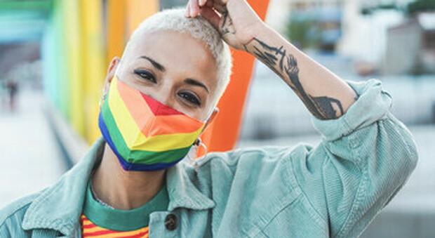 Coppie gay, si compattano le associazioni femminili cattoliche in Germania contro il Vaticano