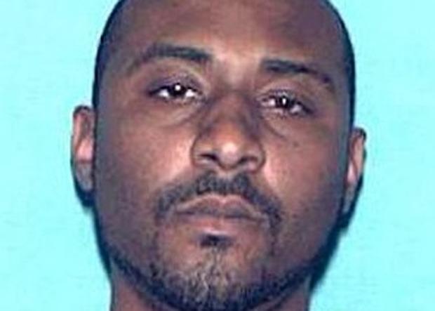 Usa, spara alla moglie durante una lite ma sbaglia e uccide il figlio di 8 mesi